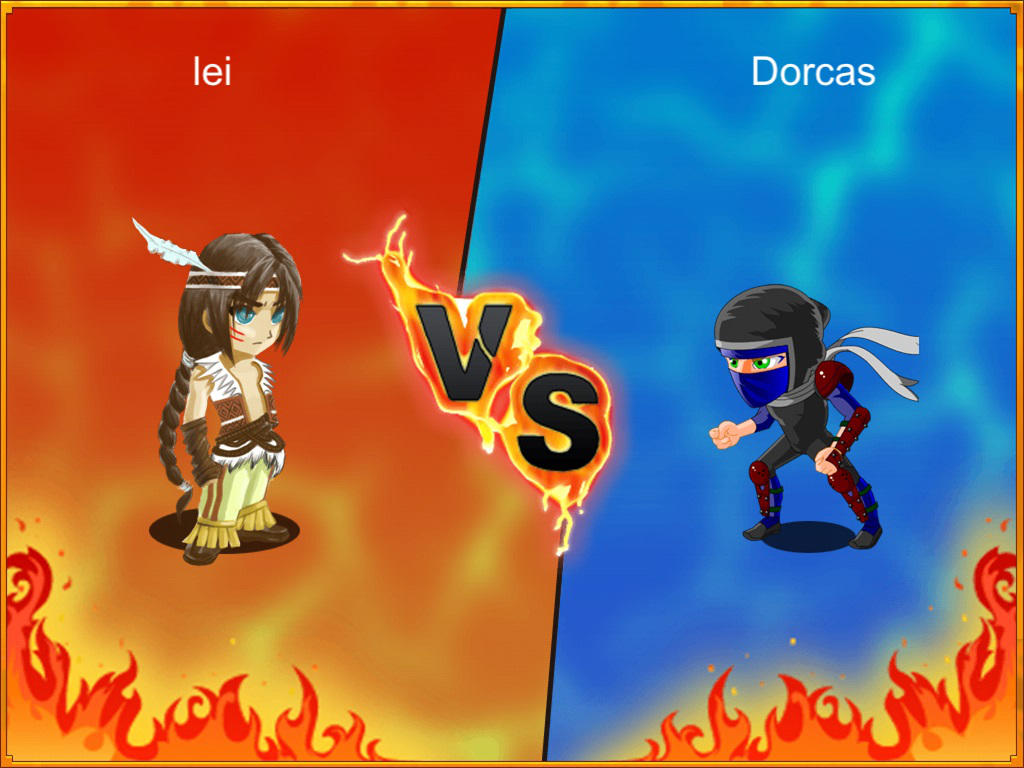 Avatar Fight_4