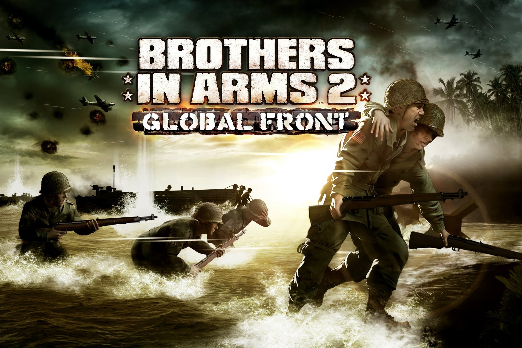 Brothers in Arms_1