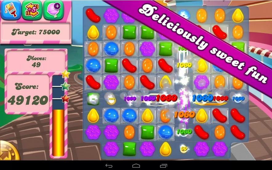 candy-crush-saga_feature.jpg