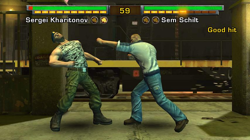 Fight Game_4