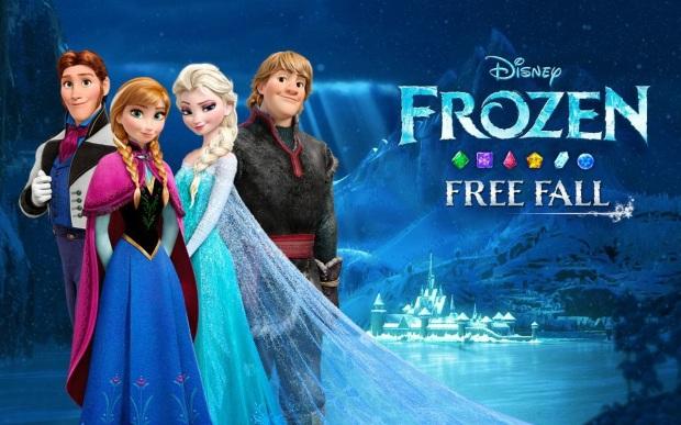 Frozen Free Fall_5