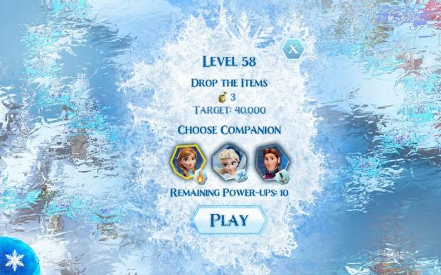 Frozen Free Fall_6