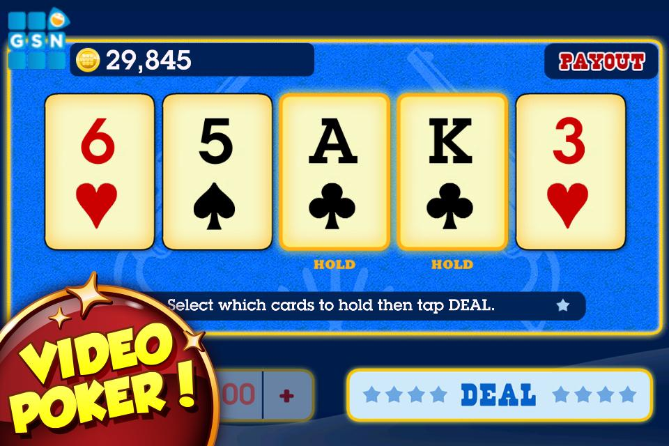Play Deal or No Deal International Slot at Casino.com Canada