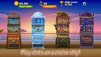 Jackpot Cruise Slots_1