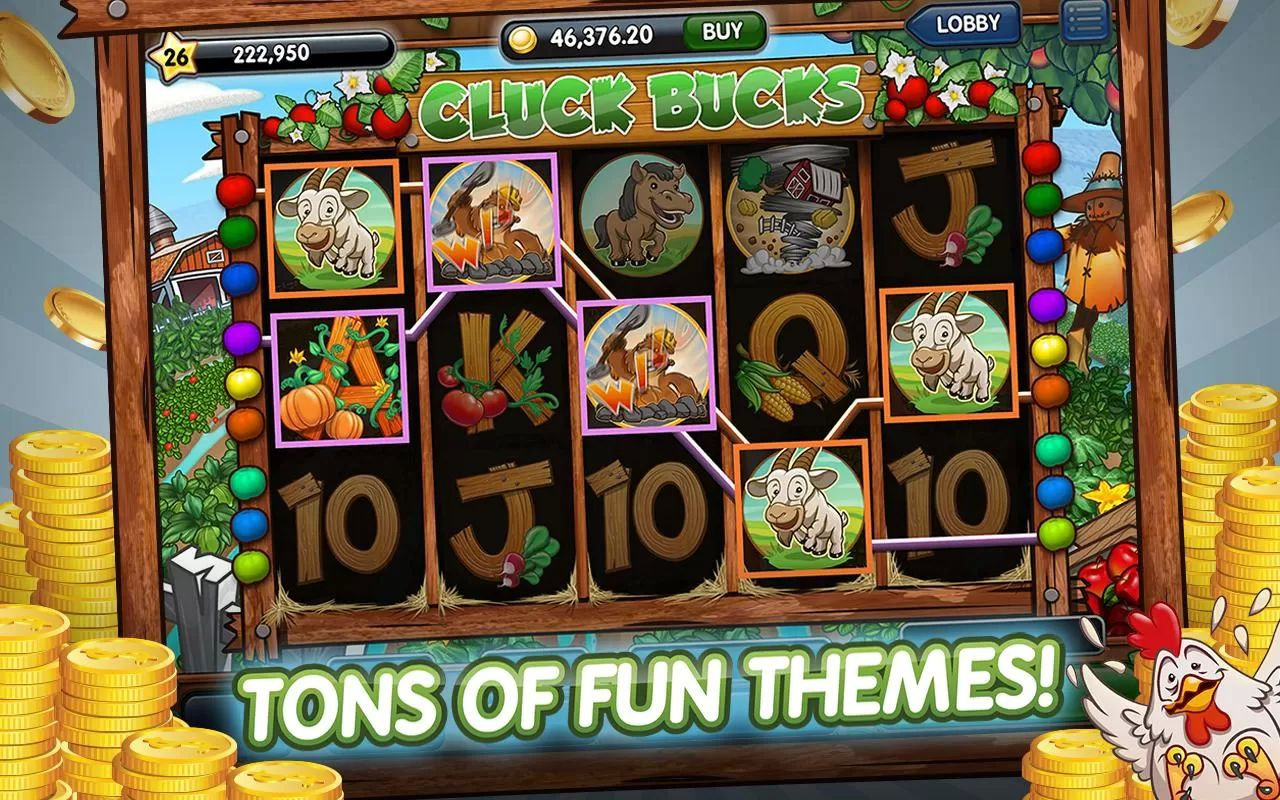 3 reel slot machine jackpots 2016 olympics