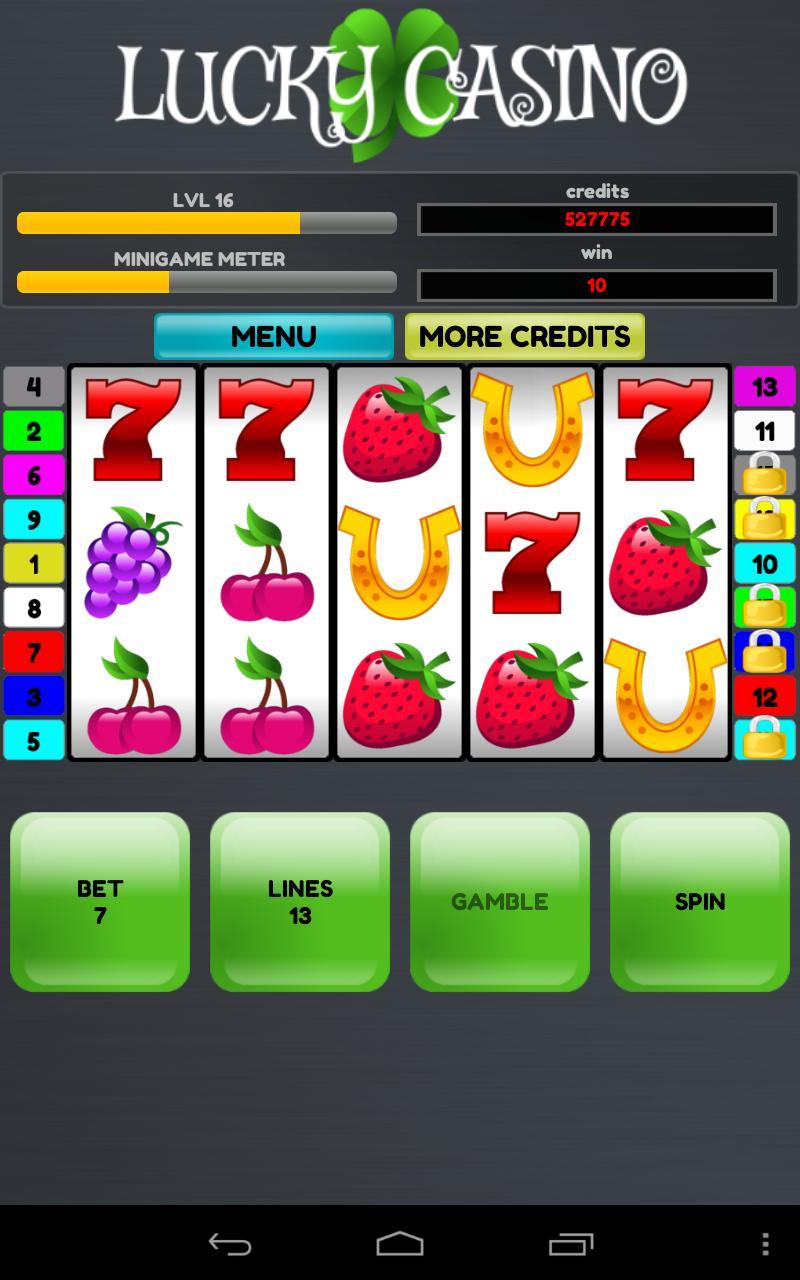 Lucky Casino_1