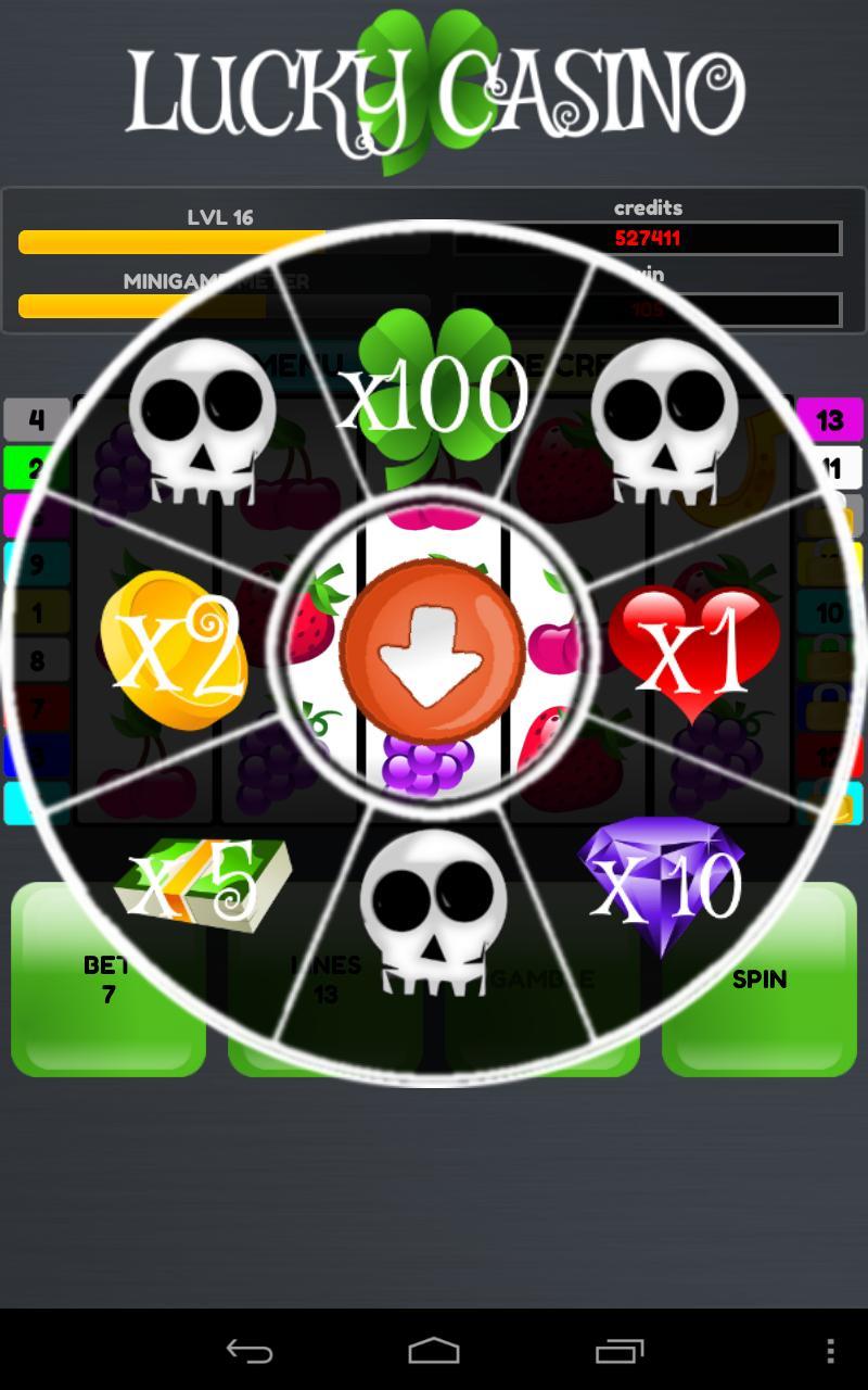 Lucky Casino_3