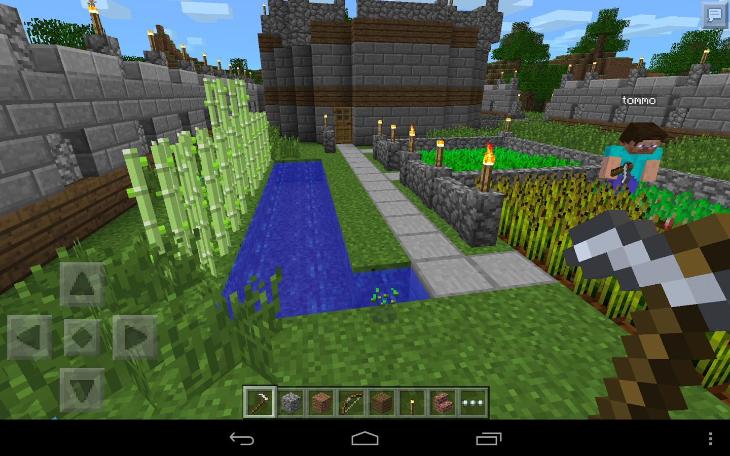 Minecraft-pocket-editionfeature