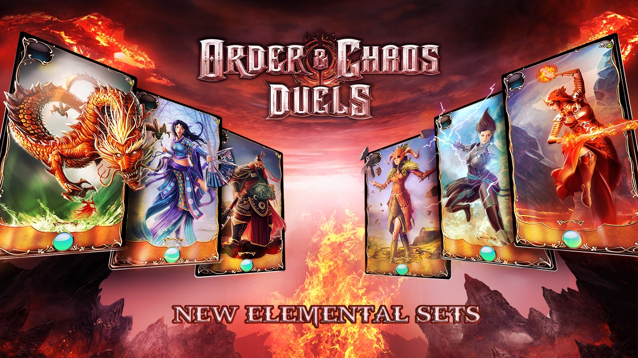 Order and Chaos Duel_1