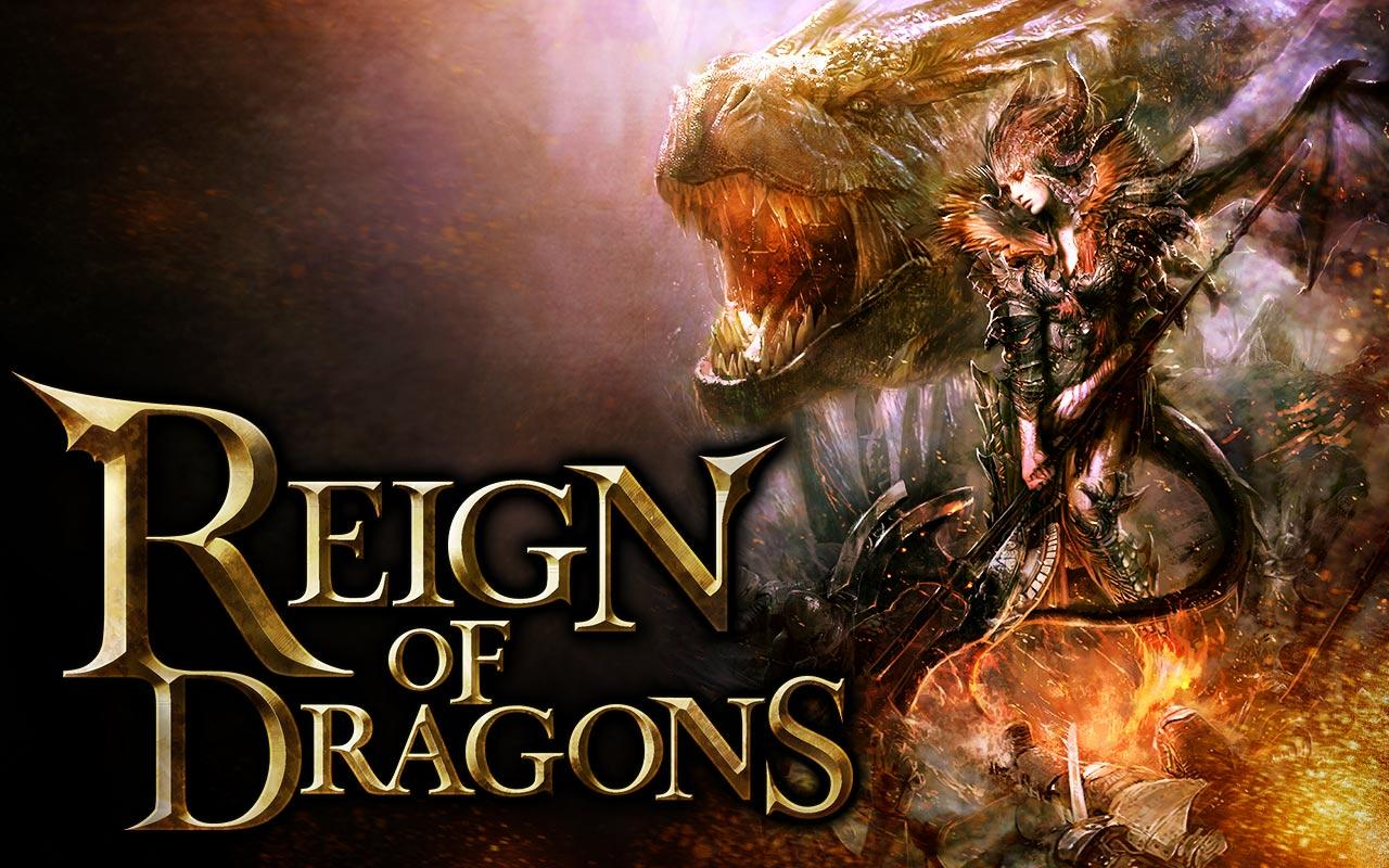 Reign of Dragons_1