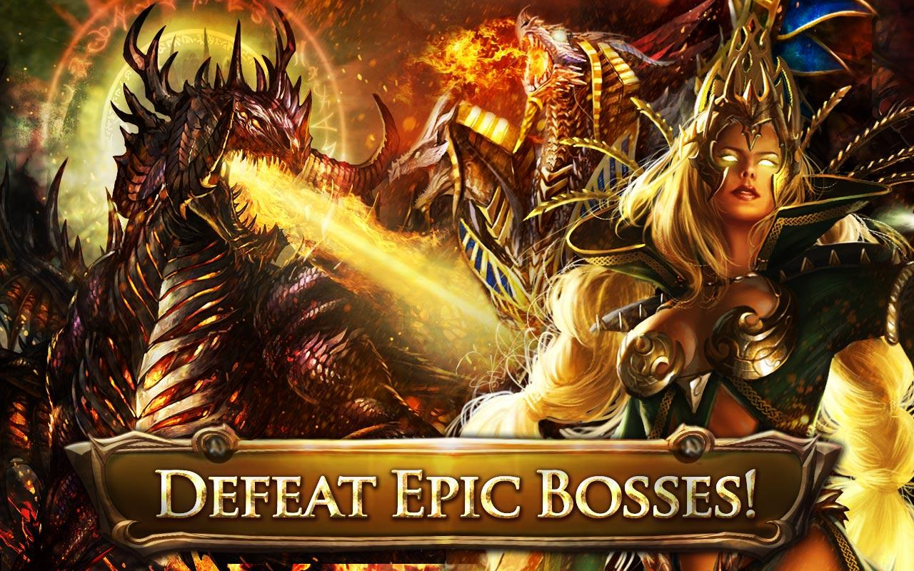 Reign of Dragons_2