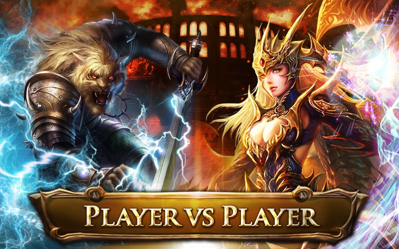 Reign of Dragons_3