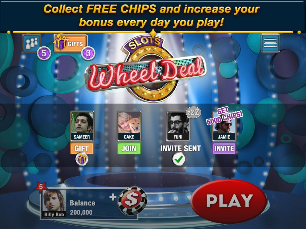 video slots online book wheel