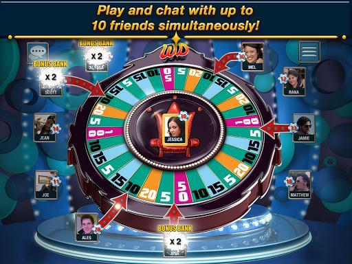 restaurant du casino de charlevoix Slot Machine