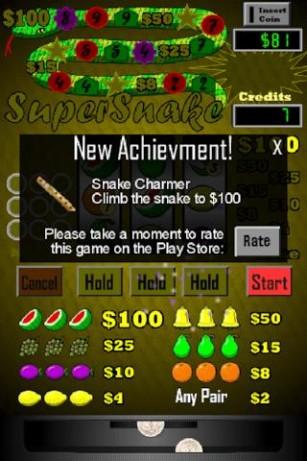 Super Snake Slot Machine_3
