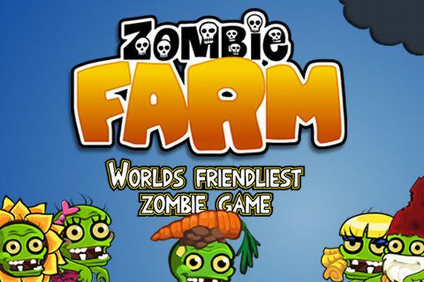 Zombie Farm_1