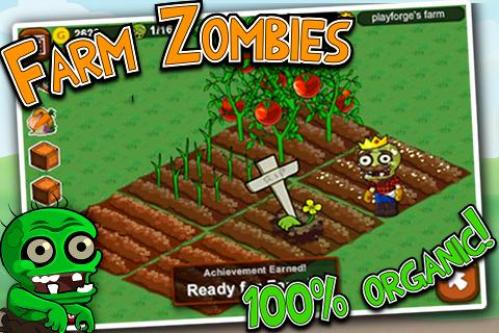 Zombie Farm_2