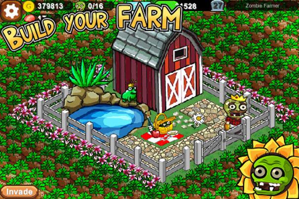 Zombie Farm_3