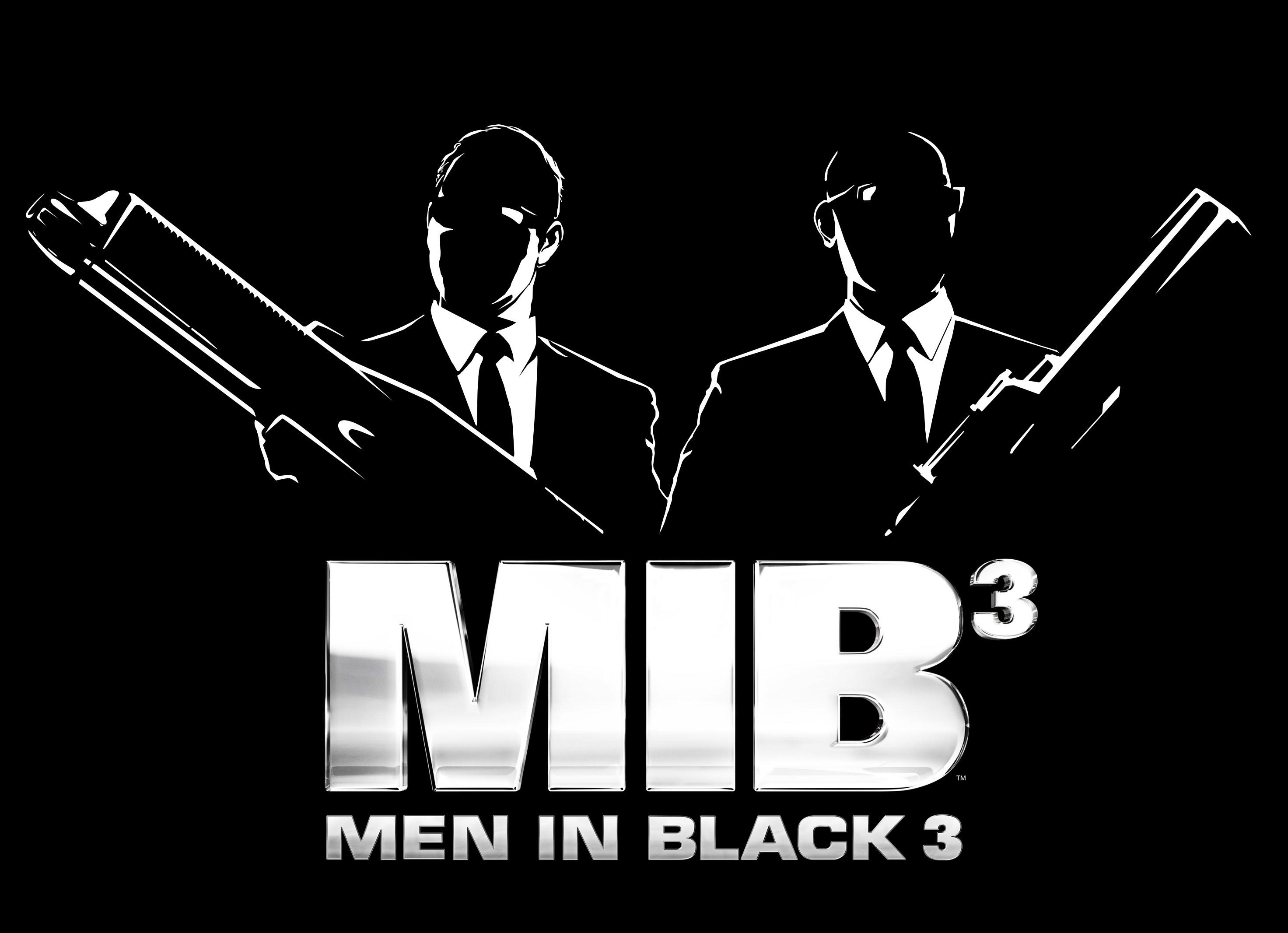 MIB 3_1