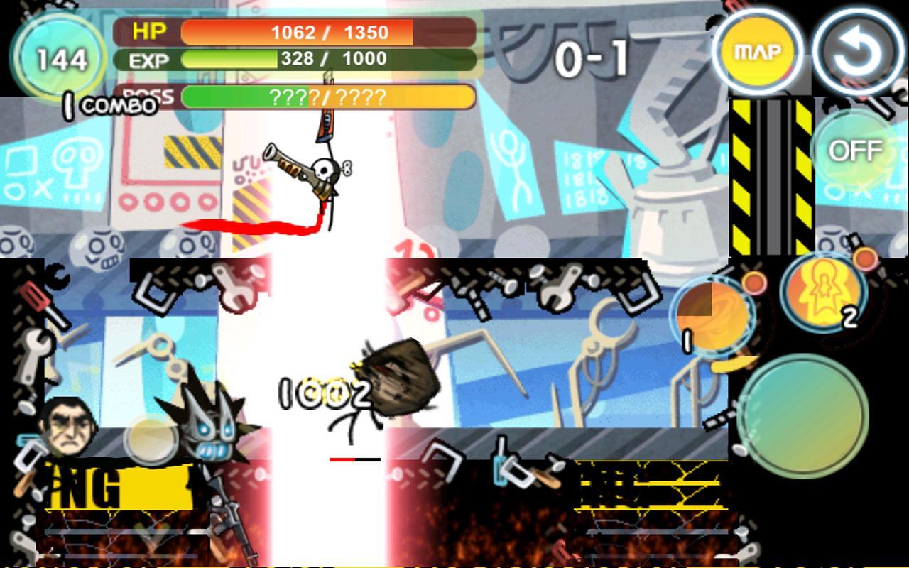 Super Action Hero_3