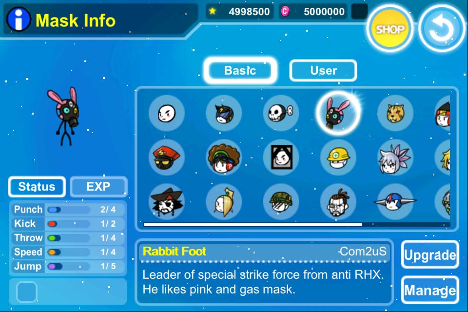 Super Action Hero_5