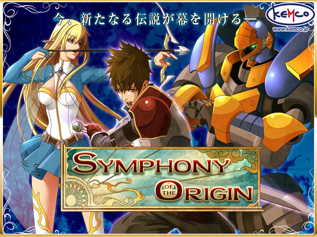 Symphony_1
