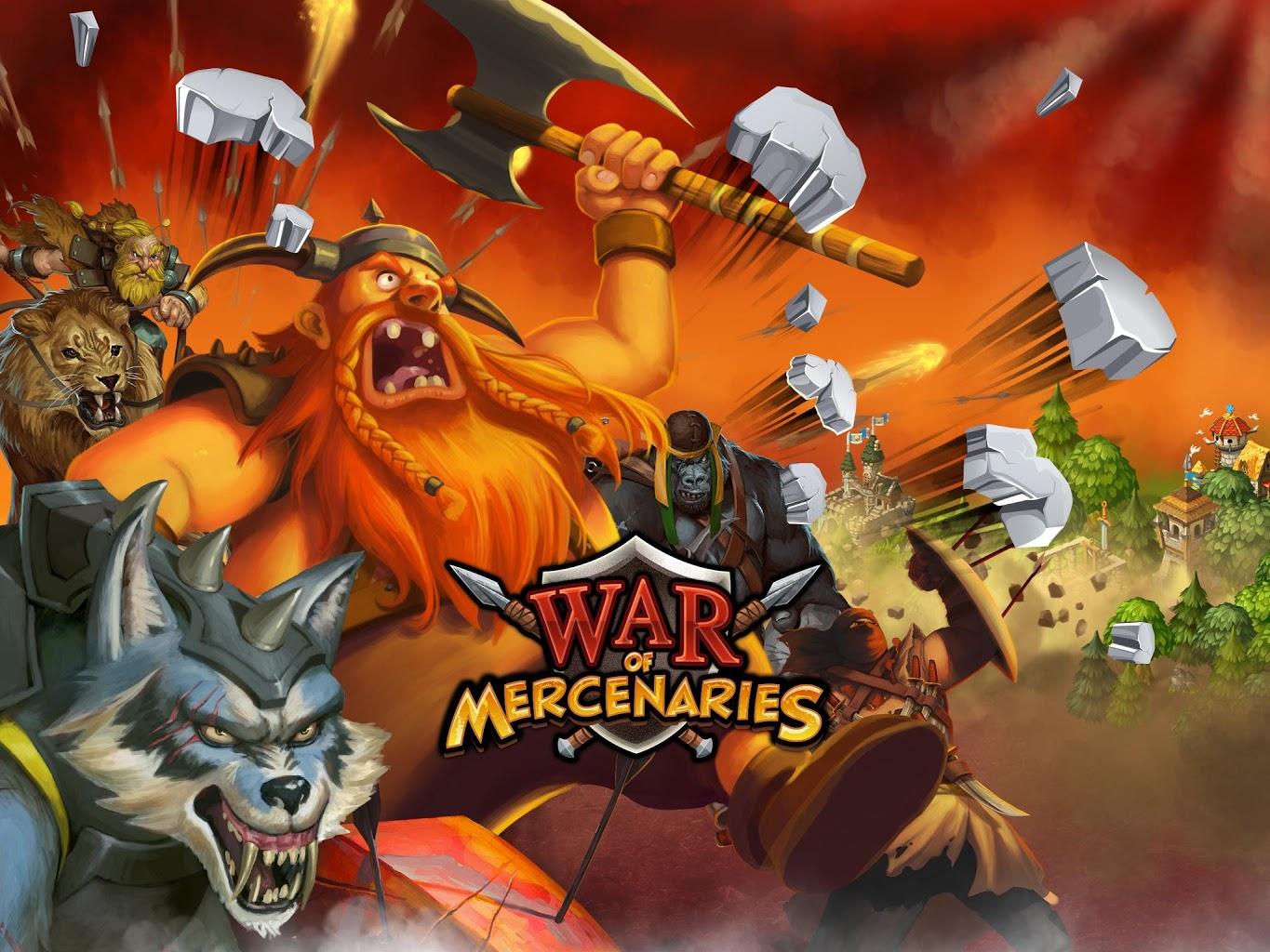 War of Mercenaries_1 - Copy