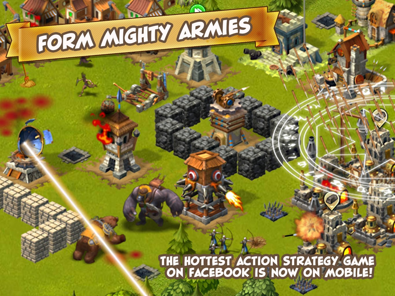 War of Mercenaries_2 - Copy
