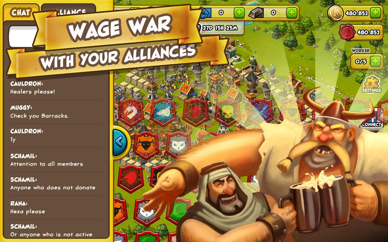 War of Mercenaries_4 - Copy