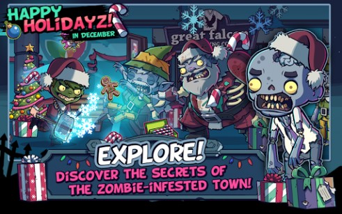 Zombies Eat My Friends_2
